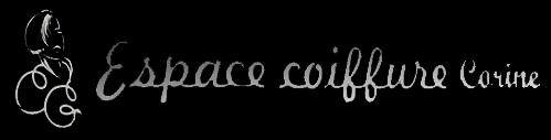 Espace Coiffure Corine - coiffure